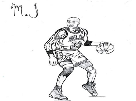 michael coloring pages michael free colouring pages