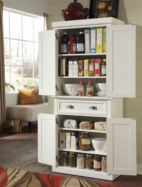 apartment kitchen storage ideas best 25 no pantry ideas on pinterest
