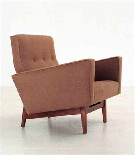 best low profile chair 39 best low profile chairs 1136 living room images on