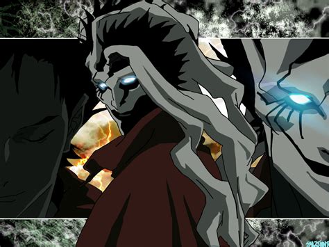 ergo proxy anime ergo proxy dark anime high resolution wallpaper imagez only