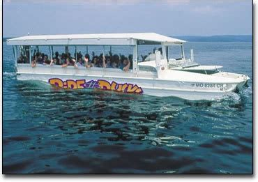 duck boat tours cities 90 best places i ve been images on pinterest cities
