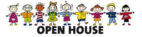 Mba School Open Housese by The Garden Montessori