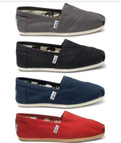Sale Toms Shoes Sale sale on toms shoes toms shoes where to buy