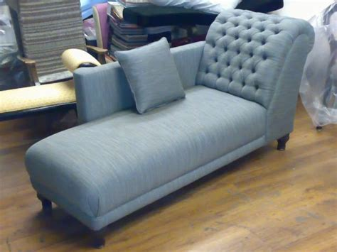fine line upholstery upholstered furniture london upholstered chairs sofas