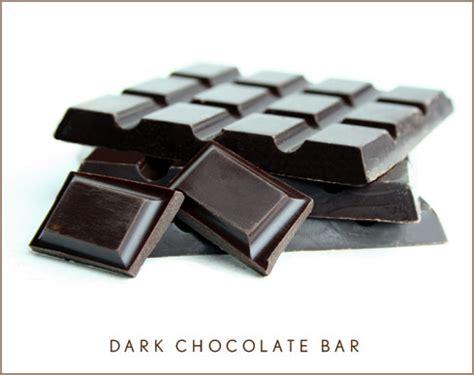 top dark chocolate bars anna shea chocolates lounge
