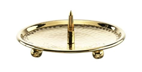 kerzenhalter 8 cm durchmesser m 246 bel kerzenhalter g 252 nstig kaufen bei m 246 bel