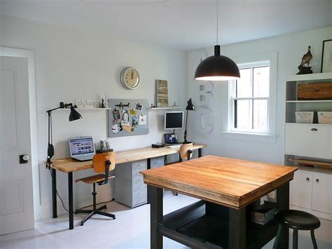 workshop office layout luscious design inspiration to decorate your office