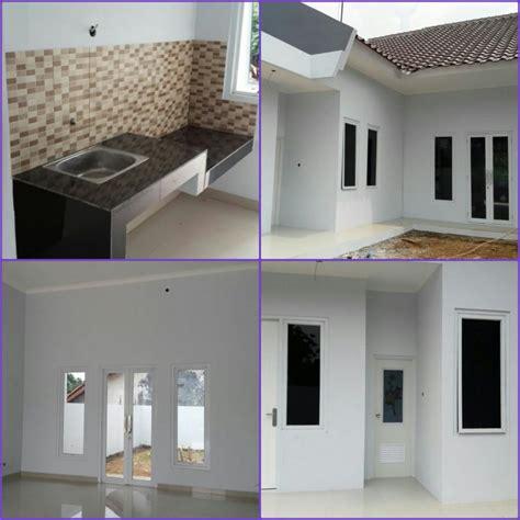Ac Rumah rumah dijual rumah luas 200 meter bonus ac 3 harga