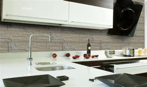 copertura piastrelle cucina best copertura piastrelle cucina pictures home ideas