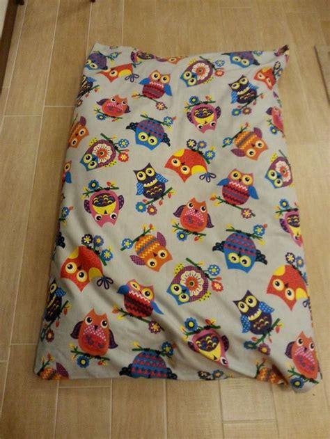 cuscino per neonato pi 249 di 25 fantastiche idee su cuscini per neonato su