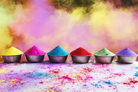pictures of colors 10 reasons why millennials don t celebrate holi collections