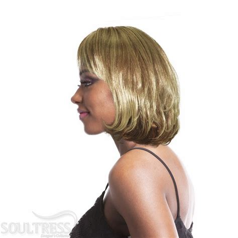 back picture of wedge haircuts wedge haircut pictures from back short hairstyle 2013