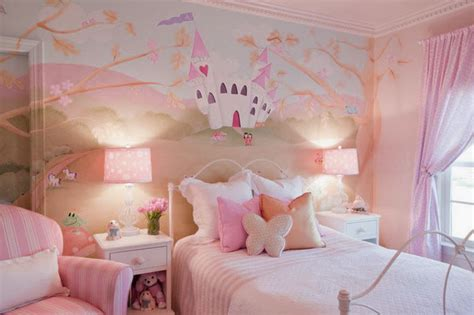 little girls bedroom decorating ideas little girls bedroom style for your cute girl seeur