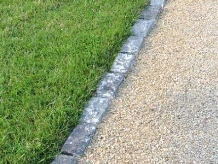 62 best images about driveway on pinterest permeable