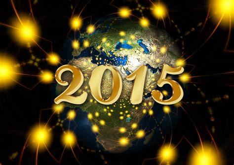 new year s day 2015 im 225 genes para a 241 o nuevo 2015 lo nuevo de hoy