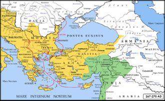 nome di tre re persiani cannabaude