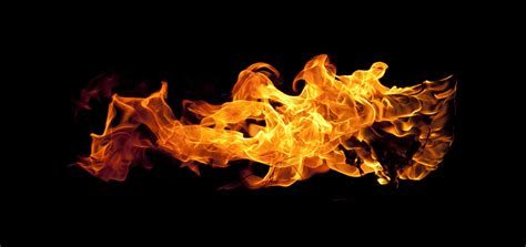 flames0027 free background texture fire flame flames