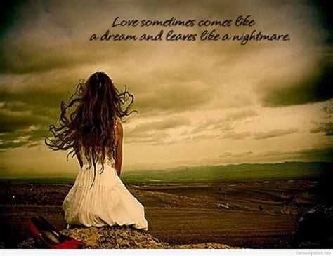 beautiful quotes beautiful quotes for beautiful on hd