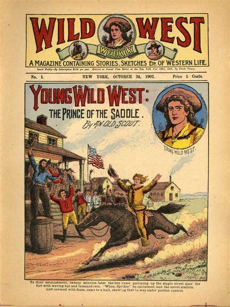 balaam an exposition and a study classic reprint books les 959 meilleures images 224 propos de west sur