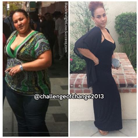 weight loss 100 pounds stacey lost 100 pounds black weight loss success