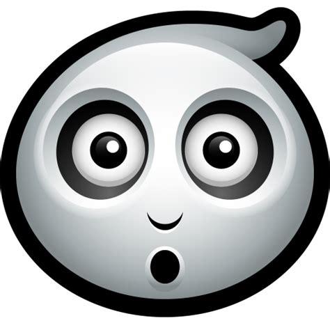 fatso icon halloween avatar iconset hopstarter
