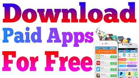 how to get android apps for free paid apps for free on android no root required trick 2017 hckonline