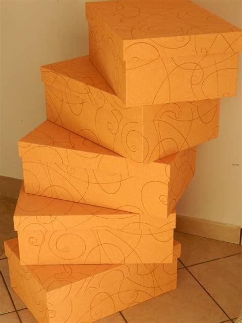 scatole guardaroba scatole su misura per guardaroba archivi l insolita scatola
