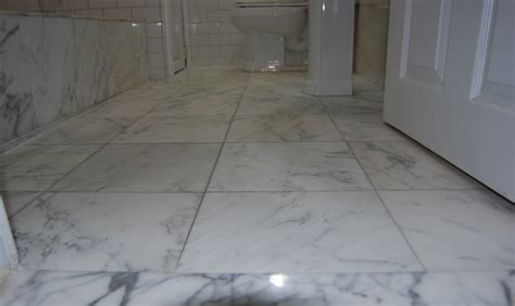 bathroom floor tile design ideas marble tile flooring ideas floor plans and flooring ideas