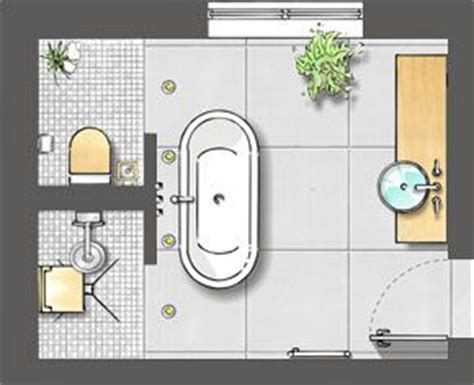 bathroom floor plans free best 25 bathroom layout ideas on pinterest master suite