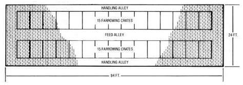 House Plans Blueprints Free ae 109