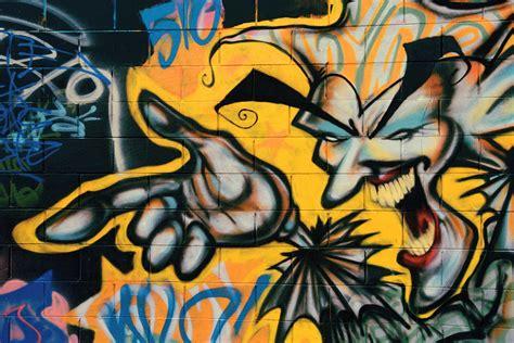 wallpaper graffiti keren wallpaper graffiti keren graffiti art