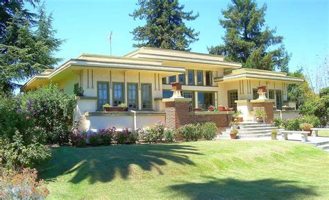 paint your house colors from the sun prairie style houses house paint colors and craftsman