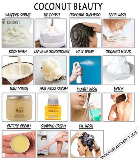 diy setting spray coconut 17 best images about spa on