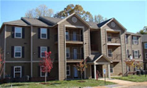Apartment Guide For Tn Clarksville Heights Apartments Apartment In Clarksville Tn