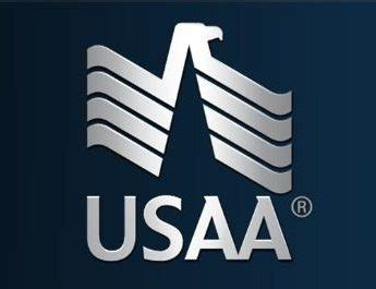 usaa bank veterans for usaa bank tv commercial auditions