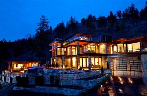 luxury home luxury mansions joy studio design gallery best design