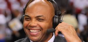 Charles barkley blames religious nutjobs making laws for gays they