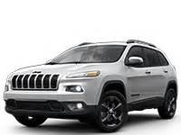 Teterboro Chrysler Jeep New Inventory Teterboro Chrysler Jeep Dodge Ram