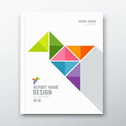 word title page templates 25 best ideas about cover page template on