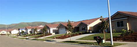 self help housing self help housing spotlight 50 years 50 000 homes