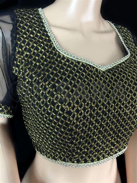 Blouse Black Pearl buy black pearl lace blouse uk designer outlet buy now only 163 39 99