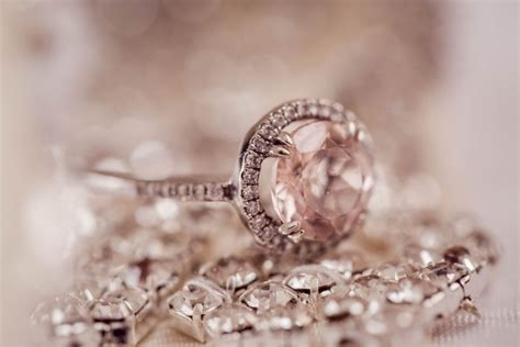 why you should sell engagement ring after divorce and