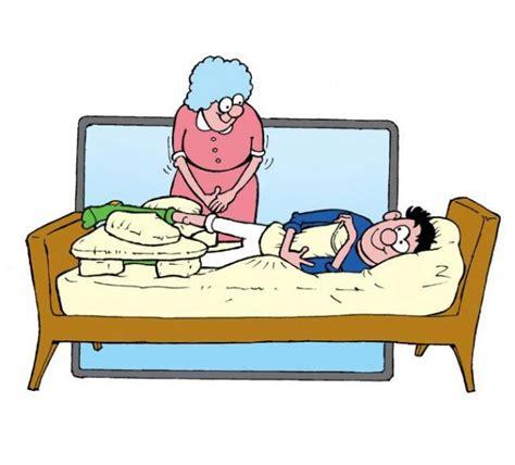 futon pflege symmetrisleep positioning system moorings mediquip