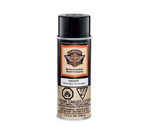 harley textured black paint black texture touch up paint 98606bf touch up paints