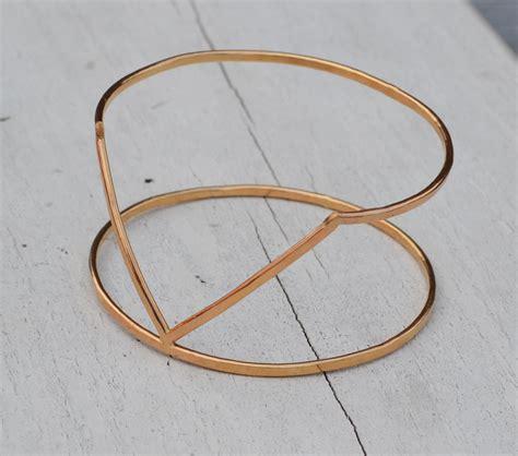 Arm Bangles And Bracelets by Venus Bracelet Bangle Bracelet Or By
