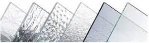 types of shower door glass shower door enclosures glass types flower city glass