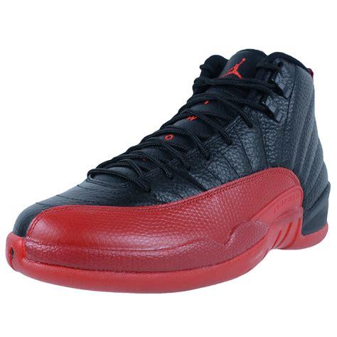sc 3 basketball shoes nike sc 3 basketball shoes white venom green black