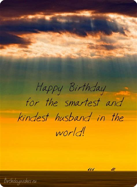 Happy Birthday Husband Christian Quotes Top 30 Romantic Happy Birthday Wishes For Husband
