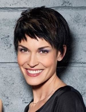 by about 7 8 months post pixie with regular mullet trims every 6 ish shaved pixie hairstyles 2013 hairstyle for 2014 trendy
