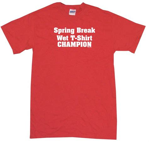 Tshirt Kaos Berak 8 One Clothing t shirt chion mens shirt size